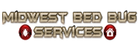 Bed Bug Exterminator in Tulsa, Muskogee and Surrounding Areas